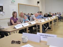 Delegiertenversammlung 2014_10