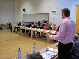 Delegiertenversammlung 2014_6