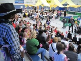 Kinderkarneval 2011_16