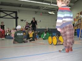 Kinderkarneval 2011_17