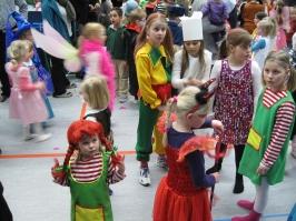 Kinderkarneval 2011_20