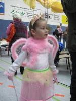 Kinderkarneval 2011_29