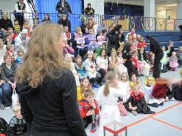 Kinderkarneval 2011_6