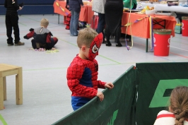 Kinderkarneval 2014_11