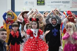 Kinderkarneval 2014_12