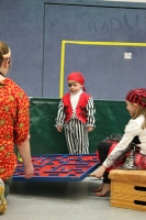 Kinderkarneval 2014_14