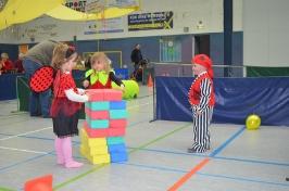 Kinderkarneval 2014_15
