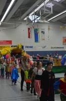 Kinderkarneval 2014_17