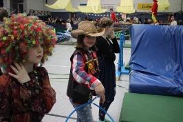 Kinderkarneval 2014_19