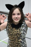 Kinderkarneval 2014_1