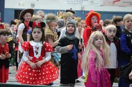 Kinderkarneval 2014_20
