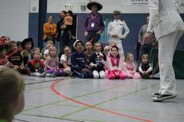 Kinderkarneval 2014_21