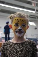 Kinderkarneval 2014_25