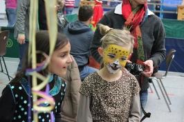 Kinderkarneval 2014_27