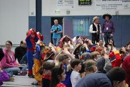 Kinderkarneval 2014_28