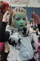 Kinderkarneval 2014_4