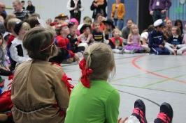 Kinderkarneval 2014_5