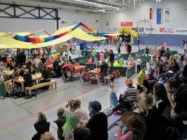 Kinderkarneval 2017_15