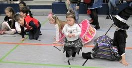 Kinderkarneval 2017_3