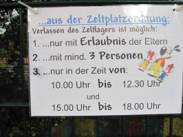 Zeltlager 2011_20