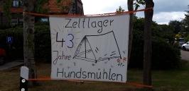 Zeltlager 2019_16