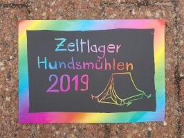 Zeltlager 2019_4