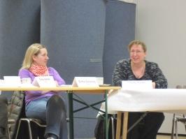 Delegiertenversammlung 2011_14
