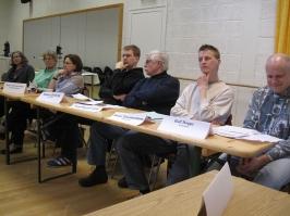 Delegiertenversammlung 2011_18