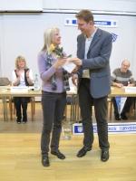 Delegiertenversammlung 2011_1