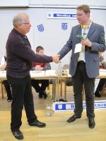 Delegiertenversammlung 2011_24