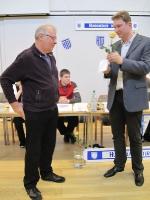 Delegiertenversammlung 2011_30