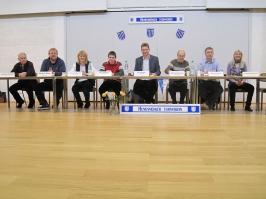 Delegiertenversammlung 2011_8