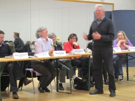 Delegiertenversammlung 2011_9