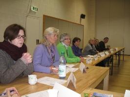 Delegiertenversammlung 2013_2