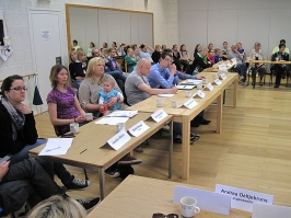 Delegiertenversammlung 2014_5