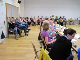 Delegiertenversammlung 2014_7