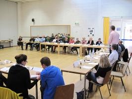 Delegiertenversammlung 2014_8