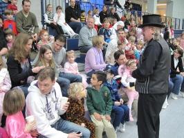 Kinderkarneval 2011_11