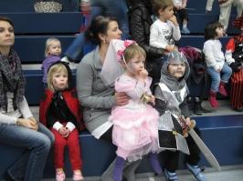 Kinderkarneval 2011_19
