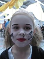 Kinderkarneval 2011_1