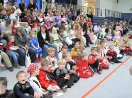 Kinderkarneval 2011_21