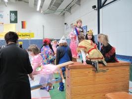 Kinderkarneval 2011_22