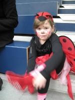 Kinderkarneval 2011_24