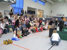 Kinderkarneval 2011_26