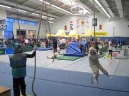 Kinderkarneval 2011_2