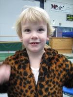 Kinderkarneval 2011_30