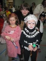Kinderkarneval 2011_4