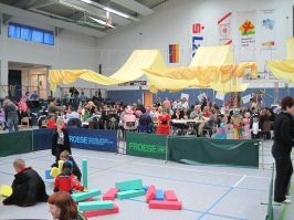 Kinderkarneval 2011_5