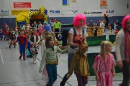 Kinderkarneval 2014_10