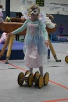 Kinderkarneval 2014_16